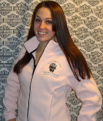 Bungee Bitch® Ladies Super Soft Fleece